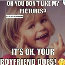 black friday target toaster jack nicholson meme 1182 best funny stuff images on pinterest funny stuff funny