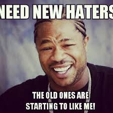 Meme Quotes - instagram quotes and memes for haters and fake friends teen quotes