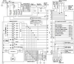 1999 dodge durango wiring diagram 1999 subaru forester wiring diagram on 1999 wirning diagrams