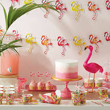 party themes summer party themes for adults party supplies party pieces