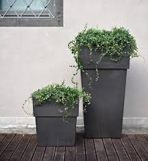 serralunga torre outdoor planters surrounding com