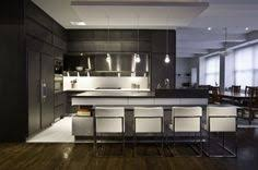 Urban Kitchen Products - modular kitchen by hafele provided by selz business house mani