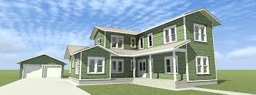 plan 44046td modern open spaces await castle house plans