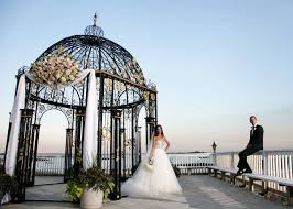 new york city wedding venues reviews for 337 venues