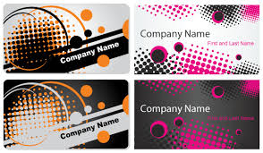 free vector art images graphics for free download 200 business card template vectors download free vector art