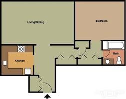 cobb house augusta ga apartment finder
