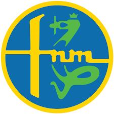 alfa romeo emblem fábrica nacional de motores wikipedia