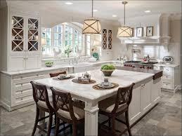 kitchen small kitchen layout ideas u shaped kitchen designs make