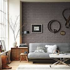 Painting Exterior Brick Wall - 26 best faux painted exterior walls images on pinterest