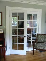home depot hollow interior doors best doors interior glass interior