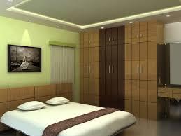 Indian Master Bedroom Design Indian Bed Designs Catalogue Pdf Wooden Furniture Design Bedroom