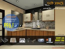 stainless kitchen cabinets elegant stainless steel kitchen cabinet selangor kitchen go review