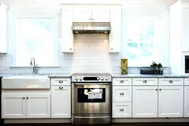 kitchen door cabinets for sale white cabinet doors for sale kitchen door cabinets for sale medium