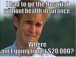 Insurance Meme - health insurance meme 28 images kinuzz 187 tag 187 memes do you