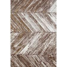 10x10 Area Rugs Rugs Rustic Wood Floor Beige Area Rug 7 10 X 10 6 Free