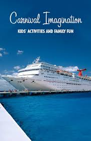 Texas cruise travel images 29 best fantasy class ships images carnival breeze jpg