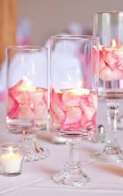 day decor 30 pink s day décor ideas digsdigs