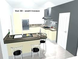 agencement cuisine professionnelle norme agencement de cuisine amacnagement dune cuisine la rochelle 17