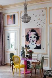 decor interiors art lorenzo de grandis walls pinterest