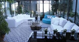 Home Decor Ca Home Decor Ideas From Top 100 Interior Designers 2017 Home Decor