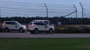 lamborghini crash lamborghini crash at disney world kills track employee official
