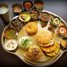 ma cuisine indienne indian cuisine indian food cuisiner cuisine