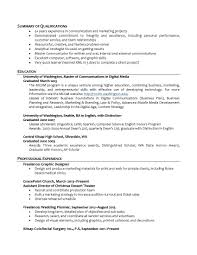 janitor position resume resume for janitor position richard iii