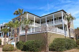 isle of palms sc real estate