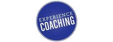 Coaching International Coaching Week Events Icf