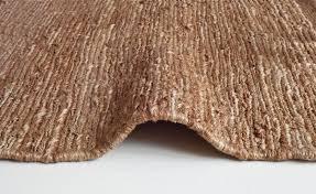 8x10 Jute Rug Flooring Chevron White Jute Rugs For Floor Decoration Ideas