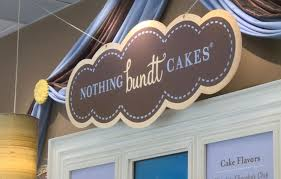 nothing bundt cakes opens in rockford