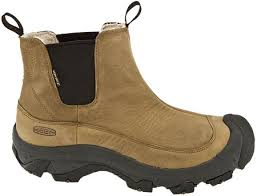 keen s boots canada low cost keen anchorage mens boots withtraction warmth