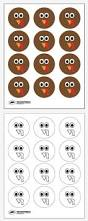 halloween face templates best 25 face template ideas only on pinterest sesame street