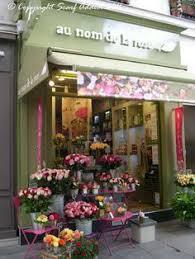flower shops in flower shop flower shops