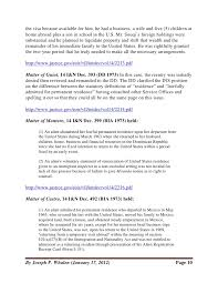 a question of lpr abandonment 12 17 2012