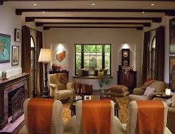 mediterranean style home interiors lovely mediterranean home interiors on home interior pertaining to