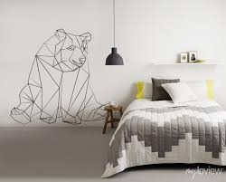 Removable Wall Decals Nursery by Uncategorized Personalized Wall Decals Affordable Wall Decals