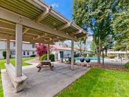 what you can rent for under 1 500 in sonoma county real sonoma
