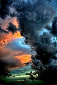 natural beauty style picsdecor com 17 best sunsets images on pinterest sunrises beautiful sunset and