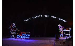 21st annual price chopper market 32 capital lights in the