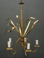 French Chandelier Antique Antiques Atlas Antique French Chandeliers