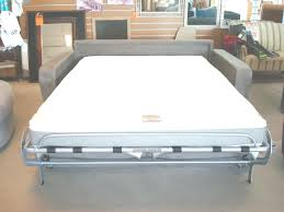 canapé convertible bultex 14 cm articles with canape convertible matelas bultex 14 cm tag canape