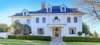 big houses for sale below market value realtynow