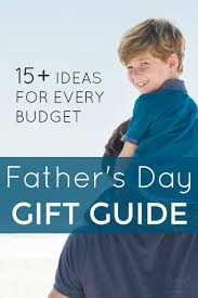 what date is thanksgiving day 2014 top 25 best when is fathers day ideas on pinterest when is
