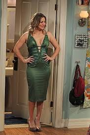 image the recombination hypothesis penny in a green dress jpg