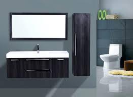 Abbey 60 Inch Vanity 60 In Bathroom Vanities With Single Sink U2013 Vitalyze Me