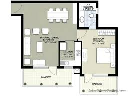 2 bedroom apartments for 600 2 bedroom apartments for 600 small sq ft home plan latest home