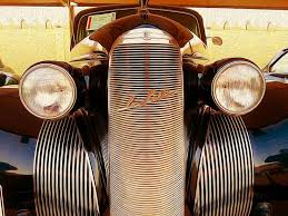 95 best lasalle images on vintage cars cadillac and