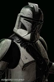 119 best grand army of the republic images on pinterest clone