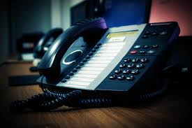 how to know it u0027s time for a new business phone system